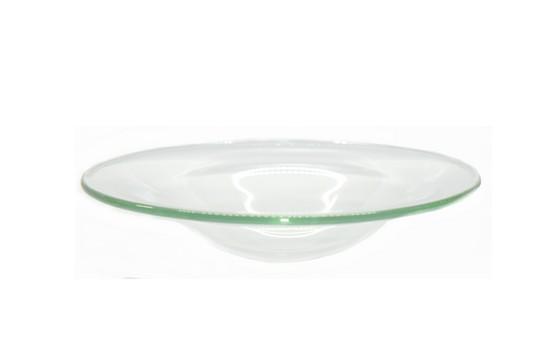 Ersatzschale/Glasschale für Duftlampe