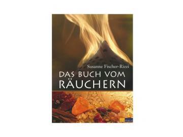 Das Buch vom Räuchern | Fischer-Rizzi