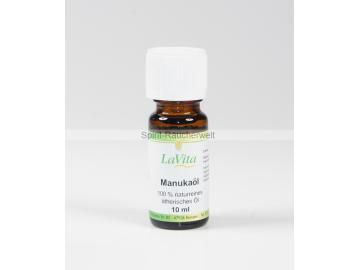 Manuka ätherisches Öl 10ml