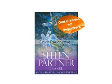 Das Seelen Partner Orakel