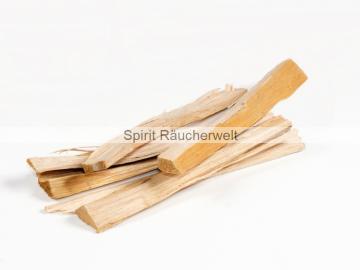 Eukalyptusholz | Räucherwerk
