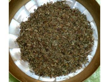 Basilikum Bio zum Räuchern  | Räucherwerk