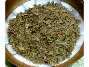 Myrtenblätter zum Räuchern