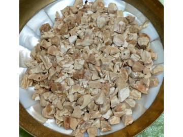 Iriswurzel | Veilchenwurzel zum Räuchern