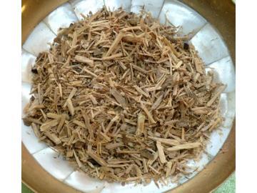 Potenzholz zum Räuchern