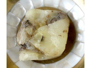 Elemi Manila (Harzpaste) zum Räuchern