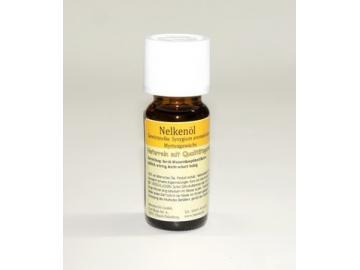 Nelke ätherisches Öl 10ml