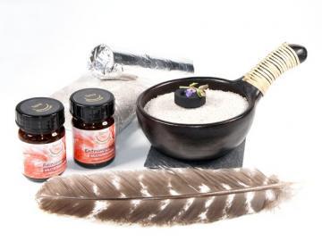 wohnung ausr uchern harmonisieren mit r uchermischung energetische reinigung spirit r ucherwelt. Black Bedroom Furniture Sets. Home Design Ideas