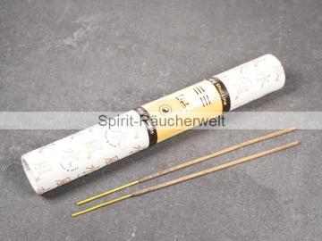 Liebe   Holy Smokes Feng Shui Räucherstäbchen