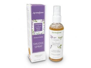 Lavendel & White Sage Raumspray   Aromafume