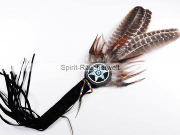 Räucherfächer Elan   Spirit Räucherwelt