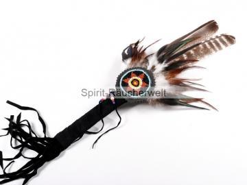 Räucherfächer Tadewi   Spirit-Räucherwelt