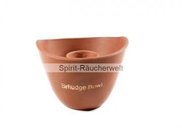 Smudge Bowl terra | Spirit-Räucherwelt