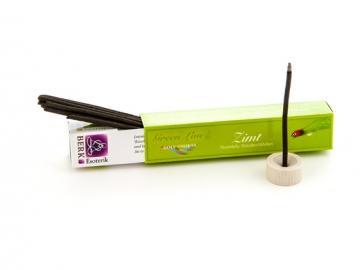Zimt - Green Line Räucherstäbchen von Berk