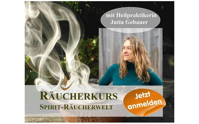 Ru00e4uchern in den Rauchnu00e4chten Seminar Ru00e4ucherkurs