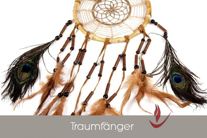 traumfänger - dreamcatcher