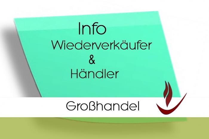 Räucherwerk Großhandel - Händlerinfo für Wiederverkaufer - Esoterik